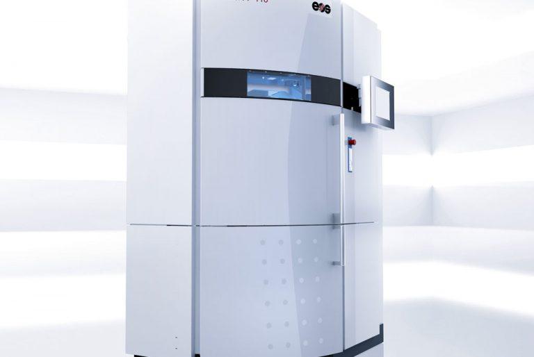 sls-EOS-FORMIGA-P110