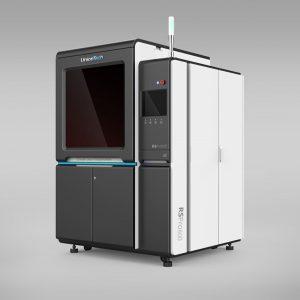 SLA 3D tiskalnik Uniontech RSPro600